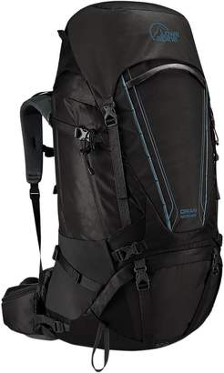 Lowe alpine Diran ND50:60L Backpack - Women's