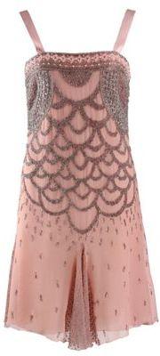 Blumarine Dress