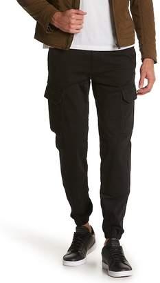Belstaff Thorney Cargo Pants