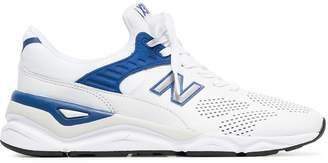 New Balance X-90 Classic Retro Sneakers