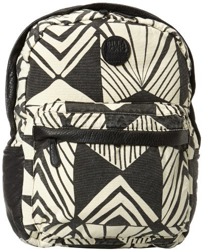 Billabong Juniors Banjo Bloome Backpack