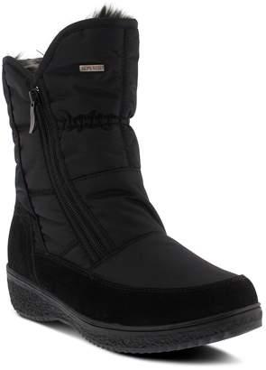 Spring Step Ernestina Women's Waterproof Winter Boots