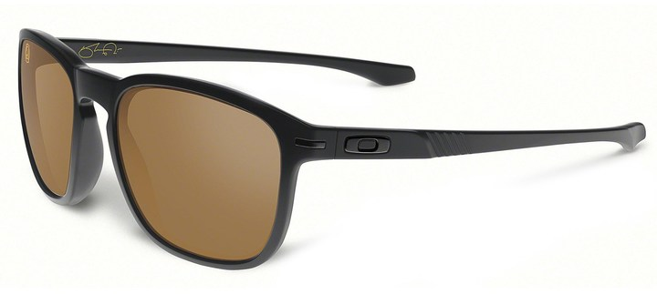 Oakley Enduro SS Gold Series Sunglasses - Asia Fit (For Men and Women)