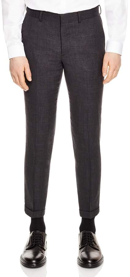 Berkeley Slim Fit Trousers