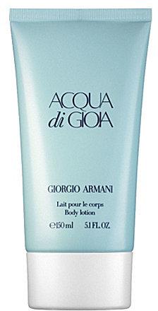 Giorgio Armani Acqua di Gioia Body Lotion