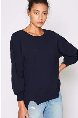 Joie Kyren Sweater