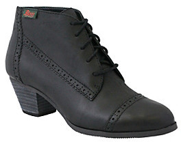 """Bass Perry"""" Ankle Boot"""