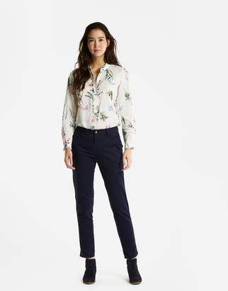 Joules Clothing French Navy Hesford Chinos