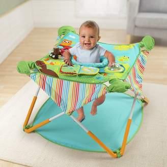 Summer Infant Pop 'N Jump