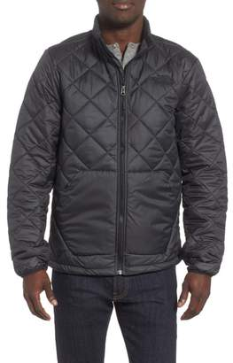 The North Face Cervas Heatseeker(TM) Jacket