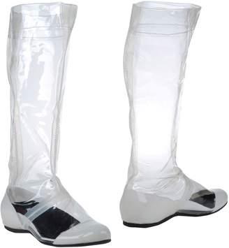 Fessura Boots - Item 44908851QK
