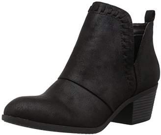 Rock & Candy Women's Lipton Chelsea Boot