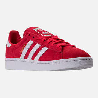 adidas Women's Campus Casual Shoes