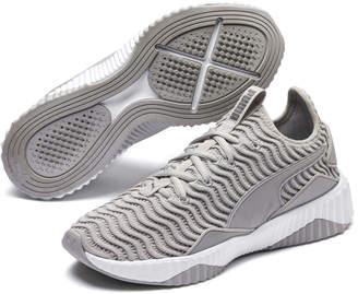 PUMA x SG Defy Women's Sneakers