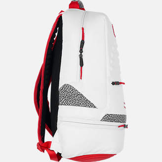 Nike Jordan Retro 3 Backpack