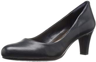 Easy Spirit Women's Avalyn dress Pump $25.36 thestylecure.com