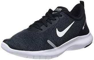 b18d51799d6f1a Nike Women s s WMNS Flex Experience Rn 8 Running Shoes