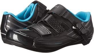Shimano SH-RP300 Women's Cycling Shoes