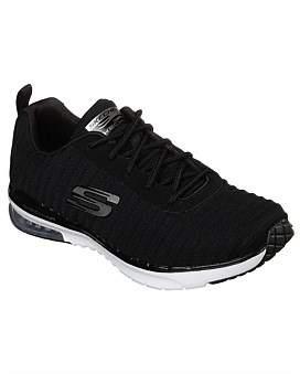Skechers Skech-Air Infinity Sneaker