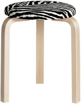 Artek (アルテック) - ARTEK STOOL 60 CONFIGURABLE 椅子