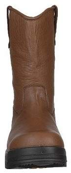 Rockport Men's More Energy Composite Toe Pull On Work Boot