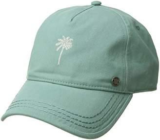 Roxy Junior's Next Level Baseball Hat