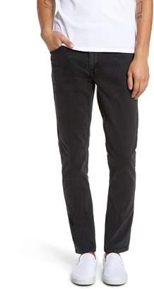 Denim & Supply Ralph Lauren Dr. Denim Supply Co. Clark Slim Straight Leg Jeans