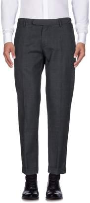 Brooksfield Casual pants - Item 13172864XT