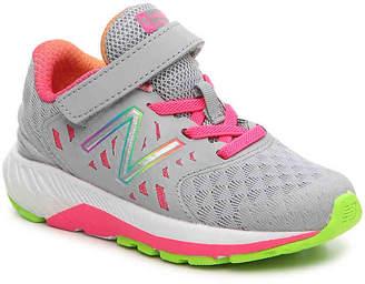 New Balance Fuelcore Urge Infant & Toddler Sneaker - Girl's