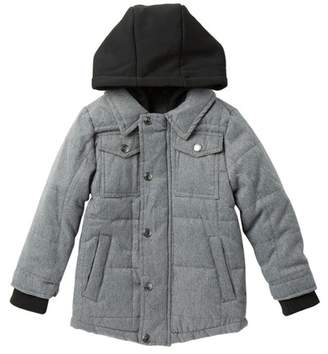 Urban Republic Light Space Jacket (Little Boys)