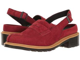 Dr. Martens Romana Women's Sandals