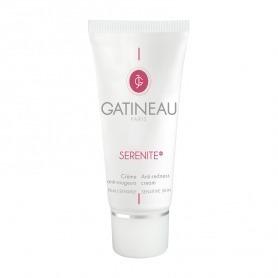 Gatineau Serenite Anti-Redness Cream 30ml