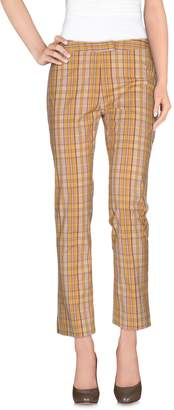 Massimo Rebecchi TDM Casual pants - Item 36919251CL