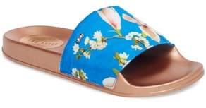 Ted Baker Avelinn Slide Sandal