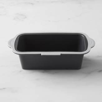 Trudeau Pro Silicone Loaf Pan