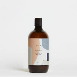styling/ NEW Conditioner - Mandarin, Lemon Myrtle & Orange 500ml Women's by Ena Products