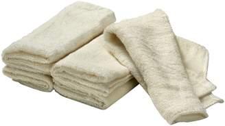 Prince Lionheart 9400 Warmies Reusable Cloth Wipes