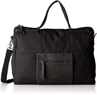 Le Temps Des Cerises Women's LTC3T4X Top-Handle Bag Beige