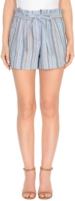BCBGMAXAZRIA Shorts - Item 13181778MG