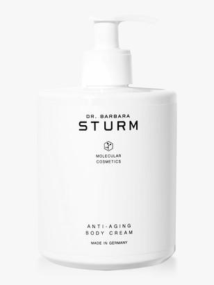 Dr. Barbara Sturm Anti-Aging Body Cream 500ml