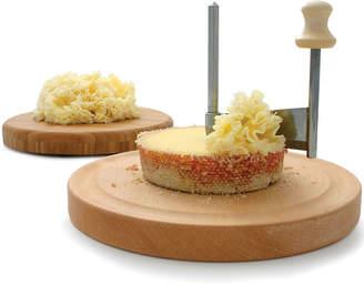 Swissmar Girolle Cheese Scraper
