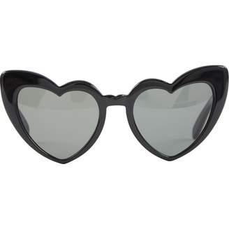Cutler & Gross Oversized Sunglasses