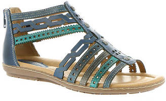 Earth Bay (Women's) $109.95 thestylecure.com