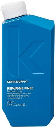 Kevin.Murphy Kevin Murphy Repair Me Rinse Conditioner