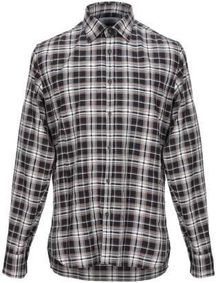 Aglini Shirts - Item 38849809BU
