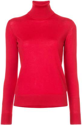 Ralph Lauren Collection turtleneck jumper