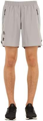 Undefeated Ultra Ltd Shorts