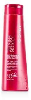 Joico Color Endure Conditioner - For Long-Lasting Color (New Packagaing) - 300ml/10.1oz