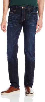 "Joe's Jeans Men's 36"" Inseam Classic Fit Straight Leg in"