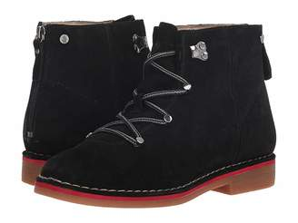 Hush Puppies Catelyn Hiker Boot